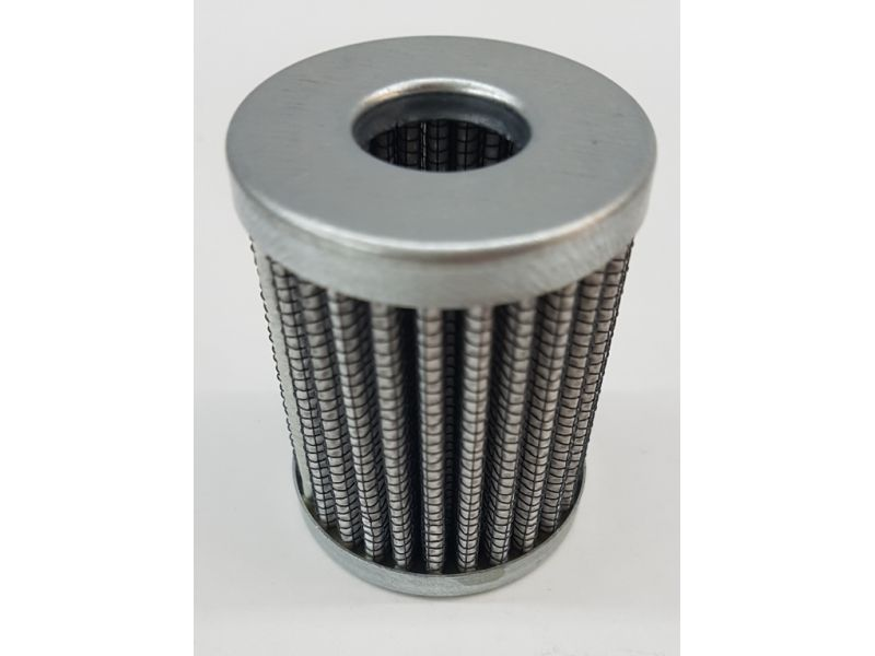 FILTER PLINA MATRIX       FL-1406B  H-54 D-42    D-17
