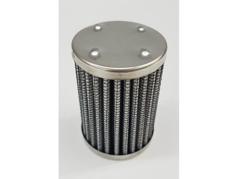 FILTER PLINA BRC          FL-1445PS H-56 D-42/39 D-17
