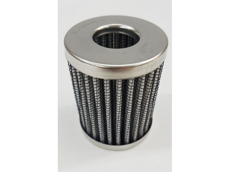 FILTER PLINA VALTEK       FL-1502PS H-54 D-42    D-18