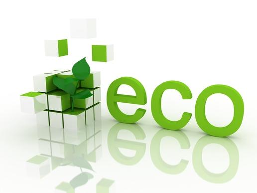 Ekološke prednosti autoplina