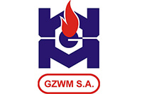 G.Z.W.M.