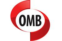 OMB-SALERI